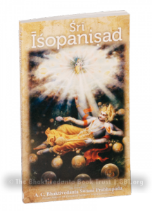 cover_iso_pb_0